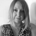 Vanessa Landrain - La vie en plus joli