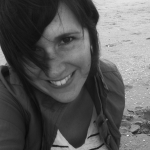 Laurélie Lambert - La vie en plus joli