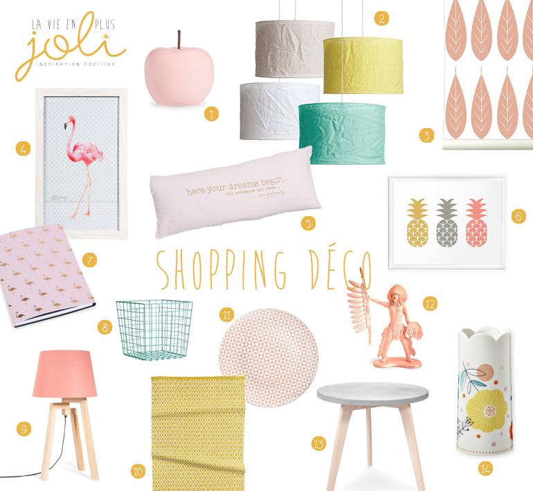shoppingdeco