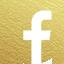 La vie en plus joli est sur Facebook