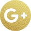 La vie en plus joli est sur Google +