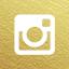 La vie en plus joli est sur Instagram