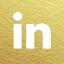 La vie en plus joli est sur LinkedIn
