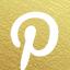 La vie en plus joli est sur Pinterest