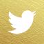 La vie est plus joli est sur Twitter