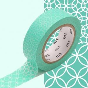 masking tape mint