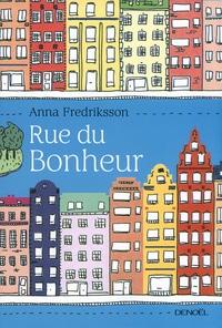 C_Rue-du-Bonheur_4883