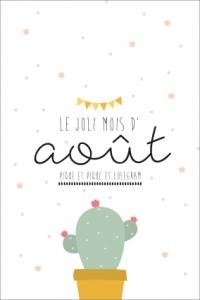 carte postale aout-petit