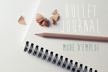 bullet-journal-une