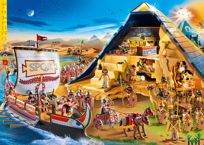 wl800hp600q85_PLAYMOBIL_Playworld_Romans_and_Egyptians