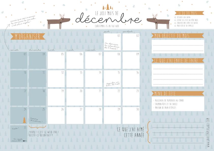 calendrier-decembre-petit