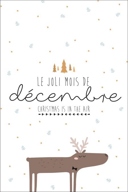 carte-postale-decembre-petit
