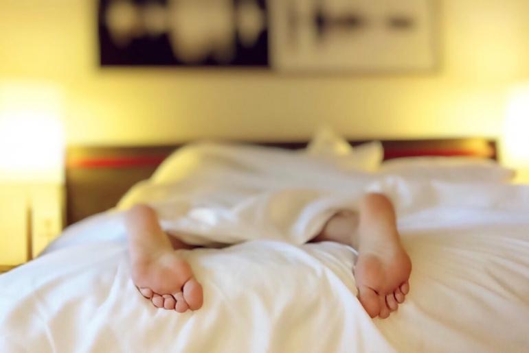 Fatigue pendant la grossesse