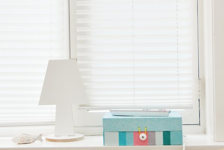 nettoyage de printemps se d barrasser de ce qui nous encombre la vie en plus joli. Black Bedroom Furniture Sets. Home Design Ideas