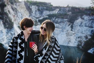 10 activités pour des week-ends qui rendent heureux