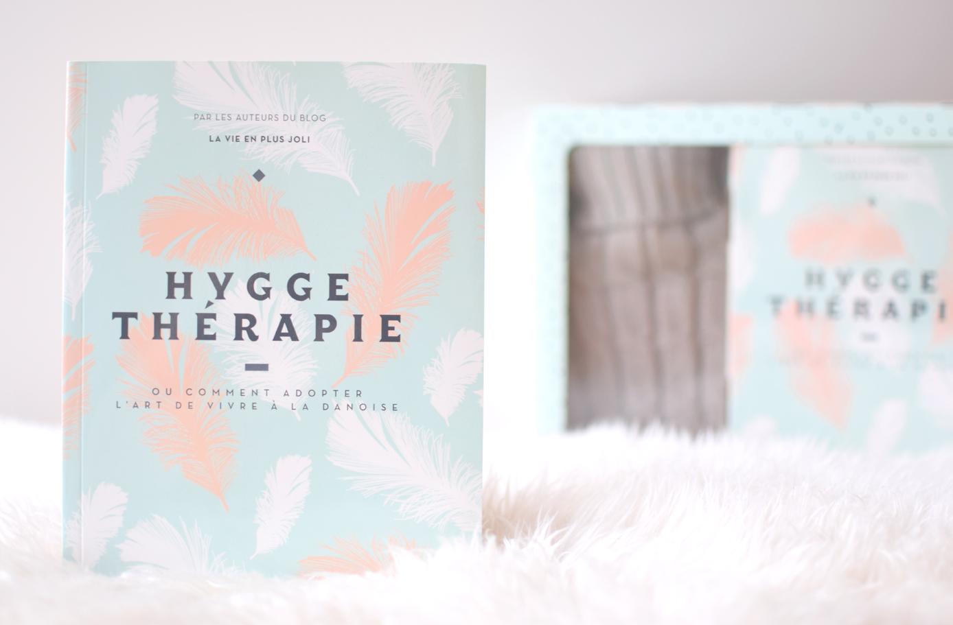 Hygge Thérapie - Conseils pour applique le hyge chez soi