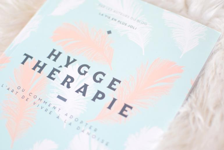 Hygge Thérapie par Laurélie Lambert et Vanessa Landrain