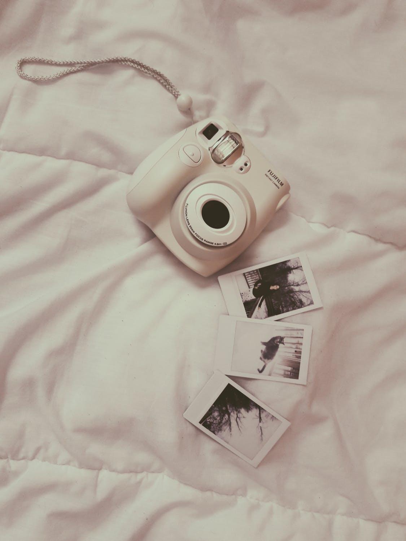 Hygge et photos