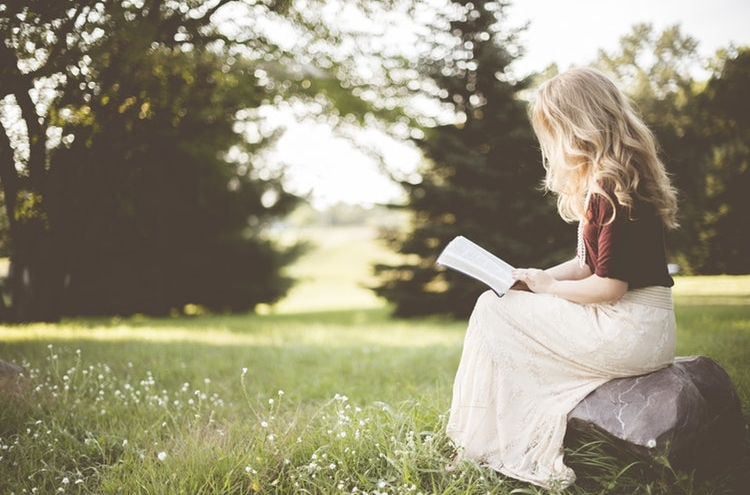 Déconnecter par la lecture