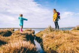 Famille, Harmonie et éducation bienveillante - Educoeur