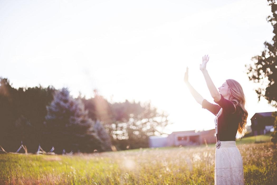 Être bienveillant envers soi-même