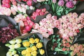 Les 10 objets dont s'entourer pour accueillir le printemps avec bonne humeur