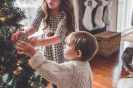 Nos traditions de Noël